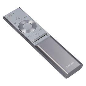 Fernbedienung Smart-Control BN59-01270A Samsung 9000036979 Bild Nr. 1