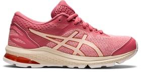 GT-1000 10 Runningschuh Asics 465916840038 Grösse 40 Farbe rosa Bild-Nr. 1