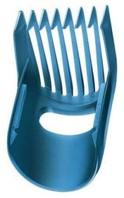 Kammaufsatz blau, 3 - 24 mm 9000019173 Bild Nr. 1