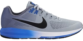 Air Zoom Structure 21