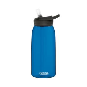 Eddy Bottle 1.0 L Kunststoffflasche Camelbak 464627700040 Farbe blau Grösse Einheitsgrösse Bild-Nr. 1
