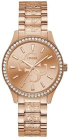 Anna W1280L3 Montre-bracelet GUESS 785300153095 Photo no. 1