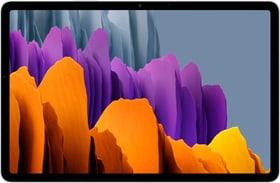 Galaxy Tab S7 128GB Wifi Tablet Samsung 785300154993 Bild Nr. 1