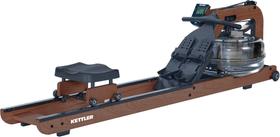 Aqua Rower 700 Rudergerät Kettler 471993200000 Bild-Nr. 1