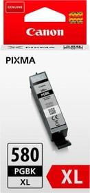 PGI-580XL nero Cartuccia d'inchiostro Canon 798542200000 N. figura 1