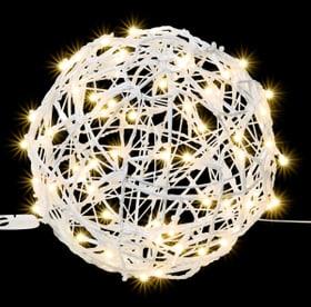 LED Connect Metal ball, Ø 30 cm STT 61314310000014 Bild Nr. 1