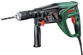 PBH 3000-2 FRE Bohrhammer Bosch 616062800000 Bild Nr. 1