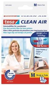 Feinstaubfilter für Laserdrucker Gr. M Tesa 9000034274 Bild Nr. 1