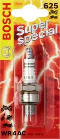 Super Special 625 WR 4 AC Zündkerze Bosch 620419700000 Bild Nr. 1