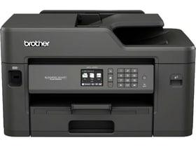 MFC-J5330DW Imprimante multifonction Brother 785300126544 Photo no. 1