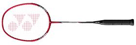 Nanoray Dynamic RX Raquette de badminton Yonex 491325700000 Photo no. 1