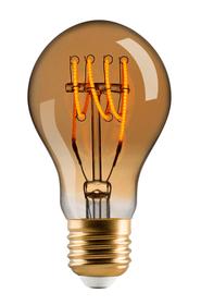 LINES & CURVES Ampoule LED 421057600000 Photo no. 1