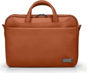 "Bag Zurich Toploading 14"" Sacoche Port Design 785300151385 Photo no. 1"