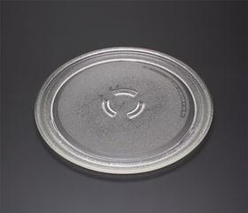 Drehteller Glas D280mm Whirlpool Whirlpool 9071098283 Bild Nr. 1