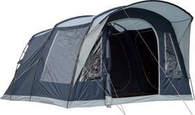 Castello 5 Tente pour 5 personnes Trevolution 490562600000 Photo no. 1