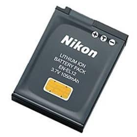 Akku EN-EL12 Nikon 9179328686 Bild Nr. 1