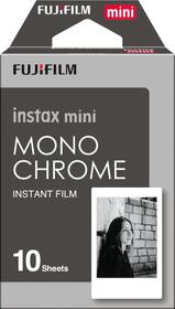 Instax Mini Mono Chrome 1x10 FUJIFILM 793182600000 Photo no. 1