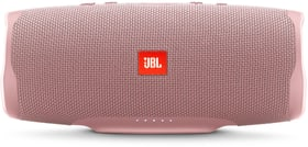 Charge 4 - Rose Haut-parleur Bluetooth JBL 772828800000 Photo no. 1