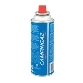 Cartouche jetable à valve CP 250