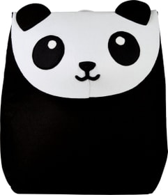 Wäschekorb Panda Do it + Garden 675797400000 Bild Nr. 1