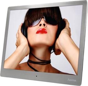 Digitaler Bilderrahmen 97SLP Hama 793439300000 Bild Nr. 1
