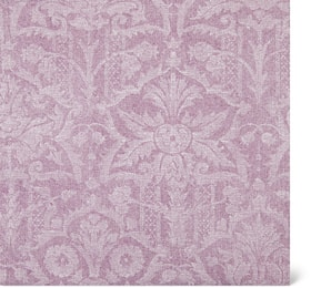 Tovaglioli Silktouch, 40 x 40 cm Cucina & Tavola 705472900000 N. figura 1