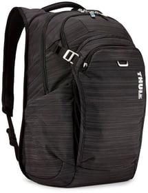 Construct Backpack 24L Rucksack Thule 785300151823 Bild Nr. 1
