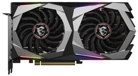 GeForce RTX2060 GAMING Z 6G Grafikkarte MSI 785300143931 Bild Nr. 1
