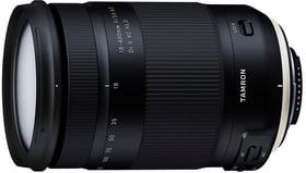 AF 18-400mm F3.5-6.3 Di II Nikon Obiettivo Tamron 785300143912 N. figura 1