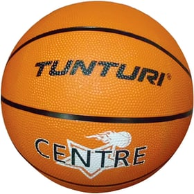 Basketball Grösse 7 Tunturi 463073300000 Bild-Nr. 1