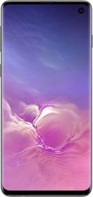 Galaxy S10 128GB Prism Black Smartphone Samsung 79463850000019 Bild Nr. 1