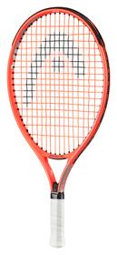 Radical Jr Kids Tennis Racket Head 491567501930 Griffgrösse 19 Farbe rot Bild-Nr. 1