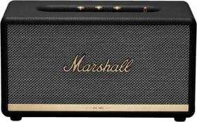 Stanmore BT II - Noir Haut-parleur Bluetooth Marshall 770534500000 Photo no. 1