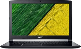 Aspire 7 A717-71G-73AA Notebook