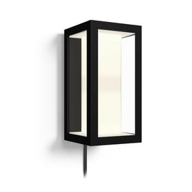 Outdoor Impress Estensione Lampada da parete per esterno Philips hue 615131400000 N. figura 1
