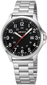 M+Watch AERO M+Watch 760834100000 Photo no. 1
