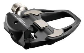 Pedali Ultegra PD-R8000 Carbon