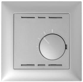 Edizio Due UP Thermostatschalter Feller 612218400000 Bild Nr. 1