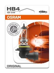 Original HB4 Autolampe Osram 620435100000 Bild Nr. 1