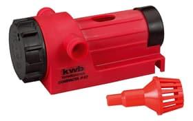 COMPACTA Pumpe P57 kwb 616883200000 Bild Nr. 1