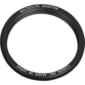 Canon Adapter 72 C zu Canon 785300131264 N. figura 1