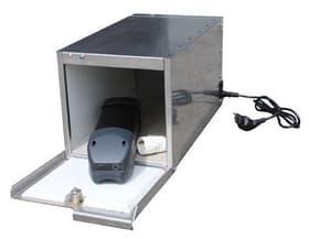 Präventivbox 1 für Li-Akku 240x220x425 E-Bike-Akkus und -Ladegeräte 9000040642 Bild Nr. 1