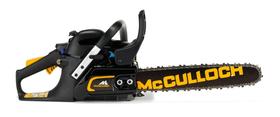 CS 35S Tronçonneuse à chaîne à essence McCulloch 630865200000 Photo no. 1