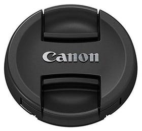 Objektivdeckel E-49 Canon 9000036998 Bild Nr. 1