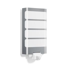LED lampada sensore L 244