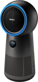 AMF220/75 3-in-1 Purificateur d'air, ventilateur, radiateur soufflant Philips 717639400000 Photo no. 1