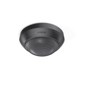 sensore infrar. IS 360-3