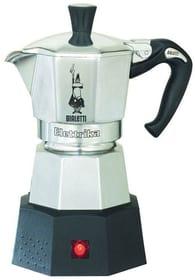 Elettrika Filter-Kaffeemaschine Bialetti 785300150601 Bild Nr. 1