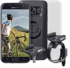 Handycover Samsung S7 Edge