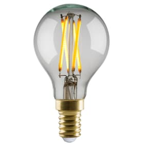 MINI GLOBE LED Lampadina 380130200000 N. figura 1